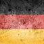 En Çok Kullanılan Almanca Cümleler