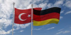 Almanya'da Yaşam ve Günlük Yaşam Şartları
